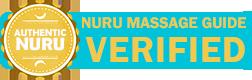 Nuru Massage Guide / LONDON